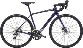 Cannondale Synapse Carbon Disc Women's Tiagra