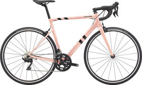 Cannondale CAAD13 105 Sherpa