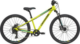 Cannondale Kids Trail 24""
