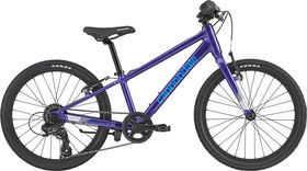 Cannondale Kids Quick 20""