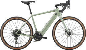 Cannondale Synapse Neo SE