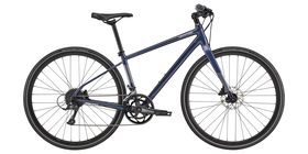 Cannondale Quick Disc 2 Womens