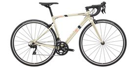 Cannondale CAAD13 105 Womens